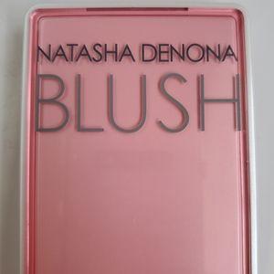 Natasha Denona Blush